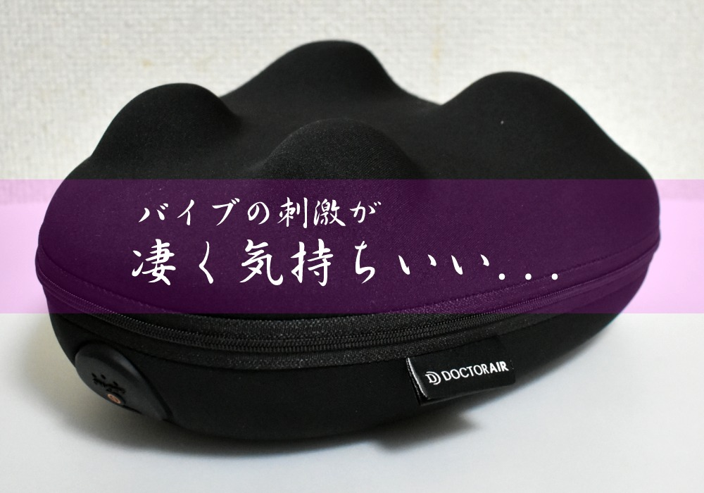 f:id:gundamoon:20200619152148j:plain