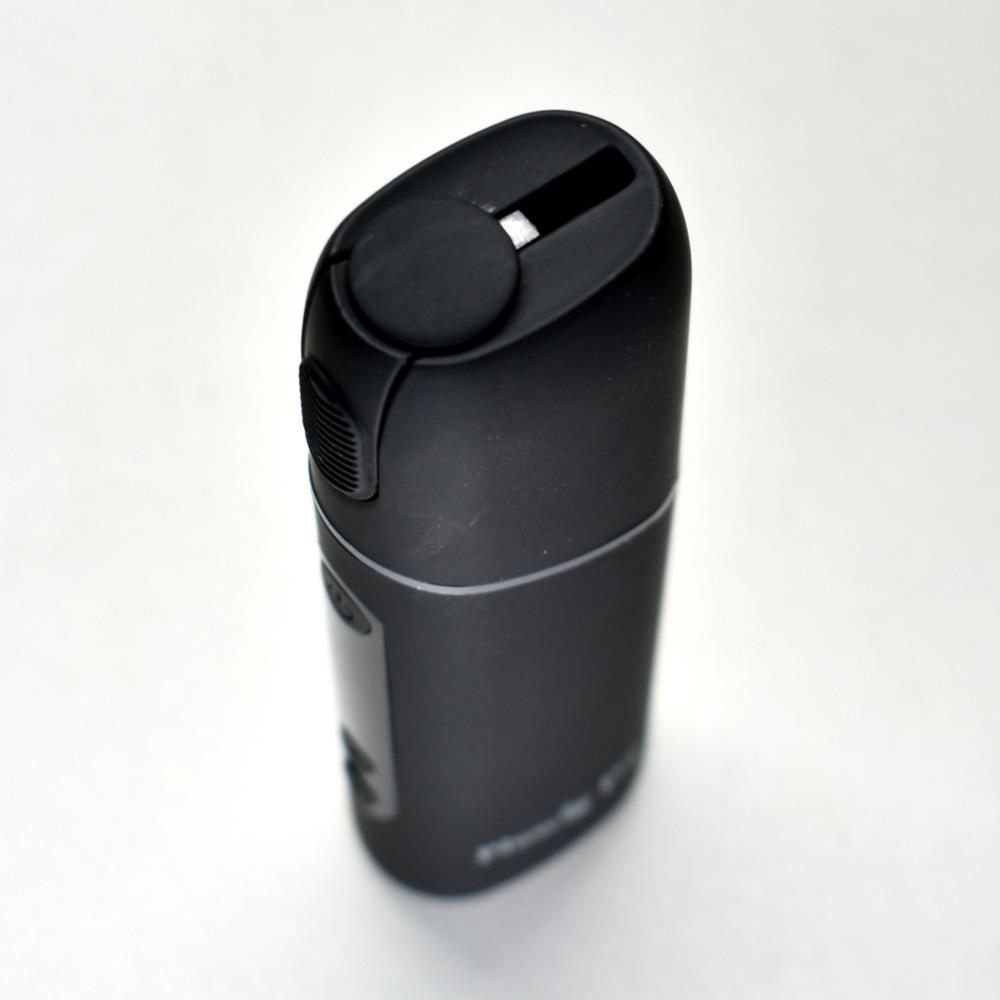 Pluscig P7 プラスシグ ピーセブンスライドカバー画像