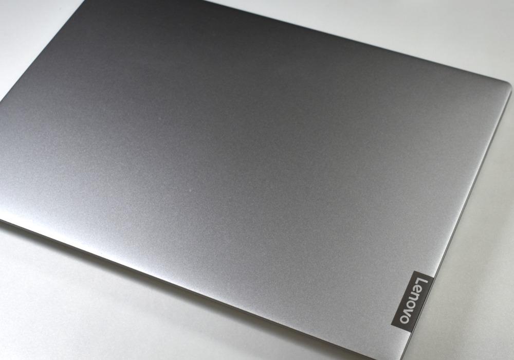 Ryzen5,ノートPC,Lenovo Ideapad,S340