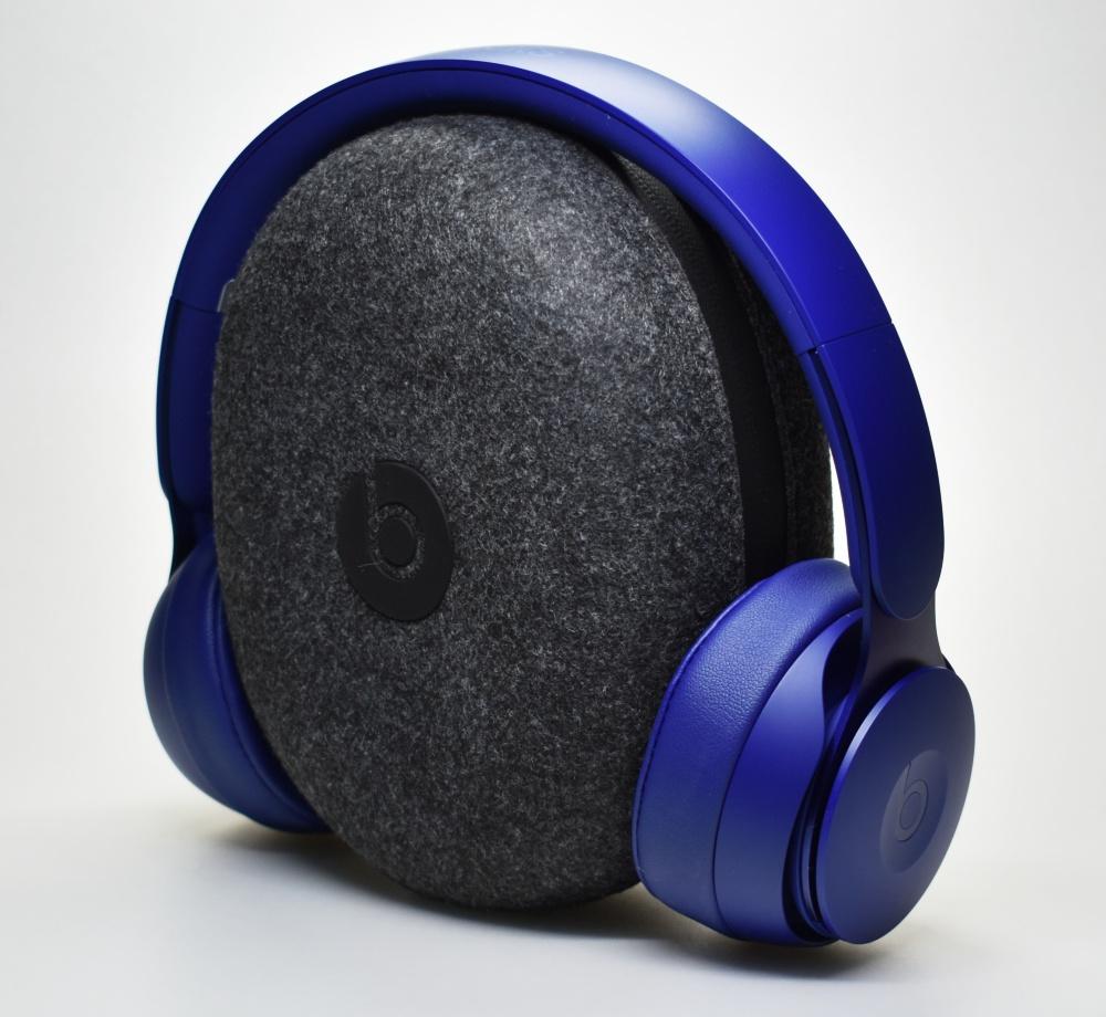 Beats,Solo Pro,ヘッドホンBeats