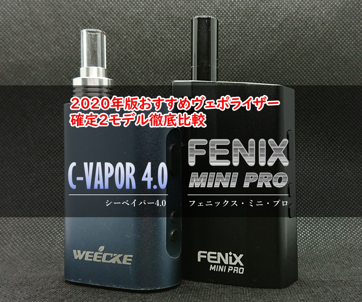 f:id:gundamoon:20201108175450j:plain