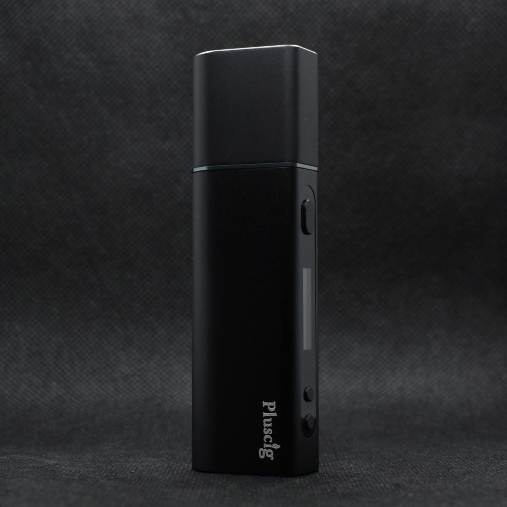 Pluscig S9,プラスシグ エスナイン