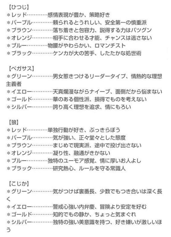 f:id:gungun-tree:20170123105120p:plain