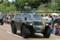 軽装甲機動車。