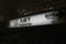 九段下駅へ。