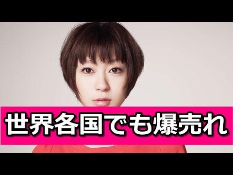 f:id:gunjix:20170115103514j:plain