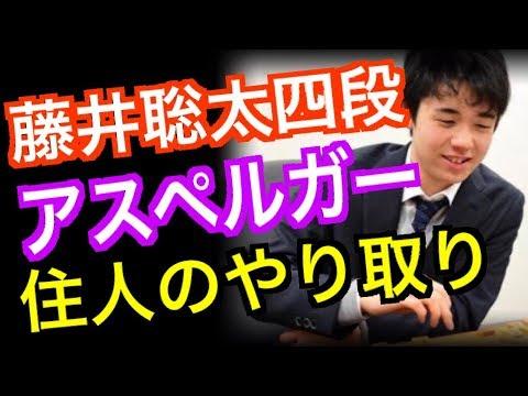 f:id:gunjix:20170629215438j:plain