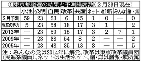 f:id:gunjix:20170704013244j:plain