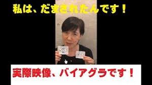 f:id:gunjix:20170712210713j:plain