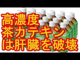 f:id:gunjix:20170811210838j:plain
