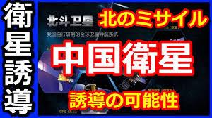 f:id:gunjix:20170906152933j:plain