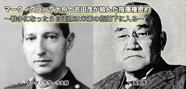 f:id:gunjix:20170907185908j:plain