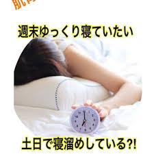 f:id:gunjix:20190306154239j:plain