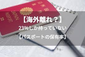 f:id:gunjix:20191222212200j:plain