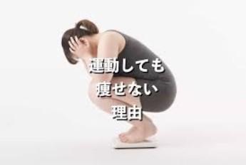 f:id:gunjix:20200205004318j:plain