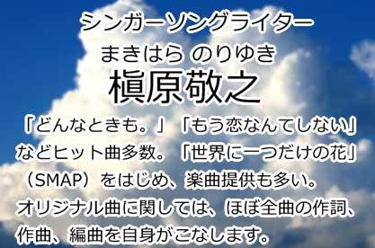 f:id:gunjix:20200216171540p:plain