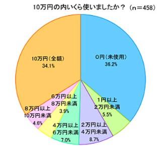 f:id:gunjix:20201006105229j:plain