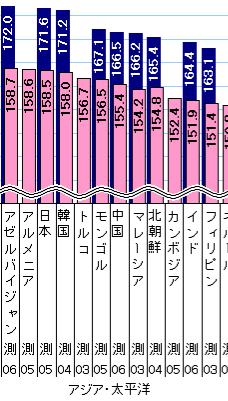 f:id:gunjix:20201119100339p:plain