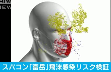 f:id:gunjix:20210124203333p:plain