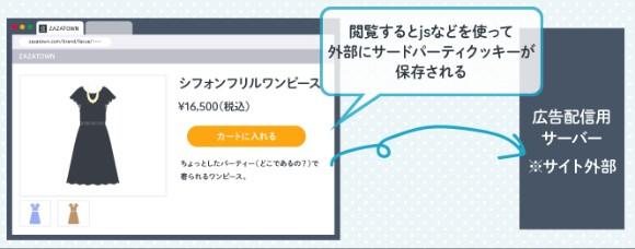 f:id:gunjix:20210420181457j:plain