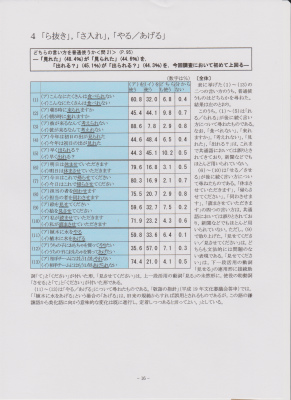 f:id:gunkanjimamitsuke:20161013171753j:plain