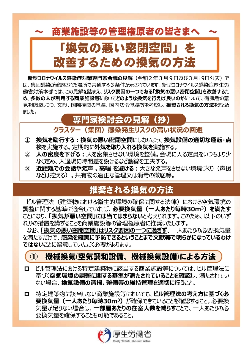 f:id:gunma_kenchikushi:20200706192933j:plain