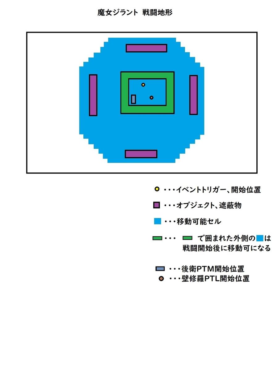 f:id:gunner01:20210116165938j:plain