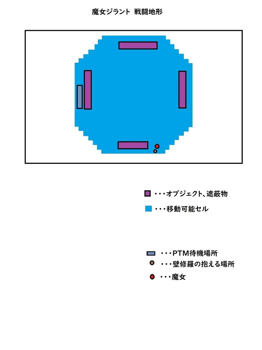 f:id:gunner01:20210116172518j:plain