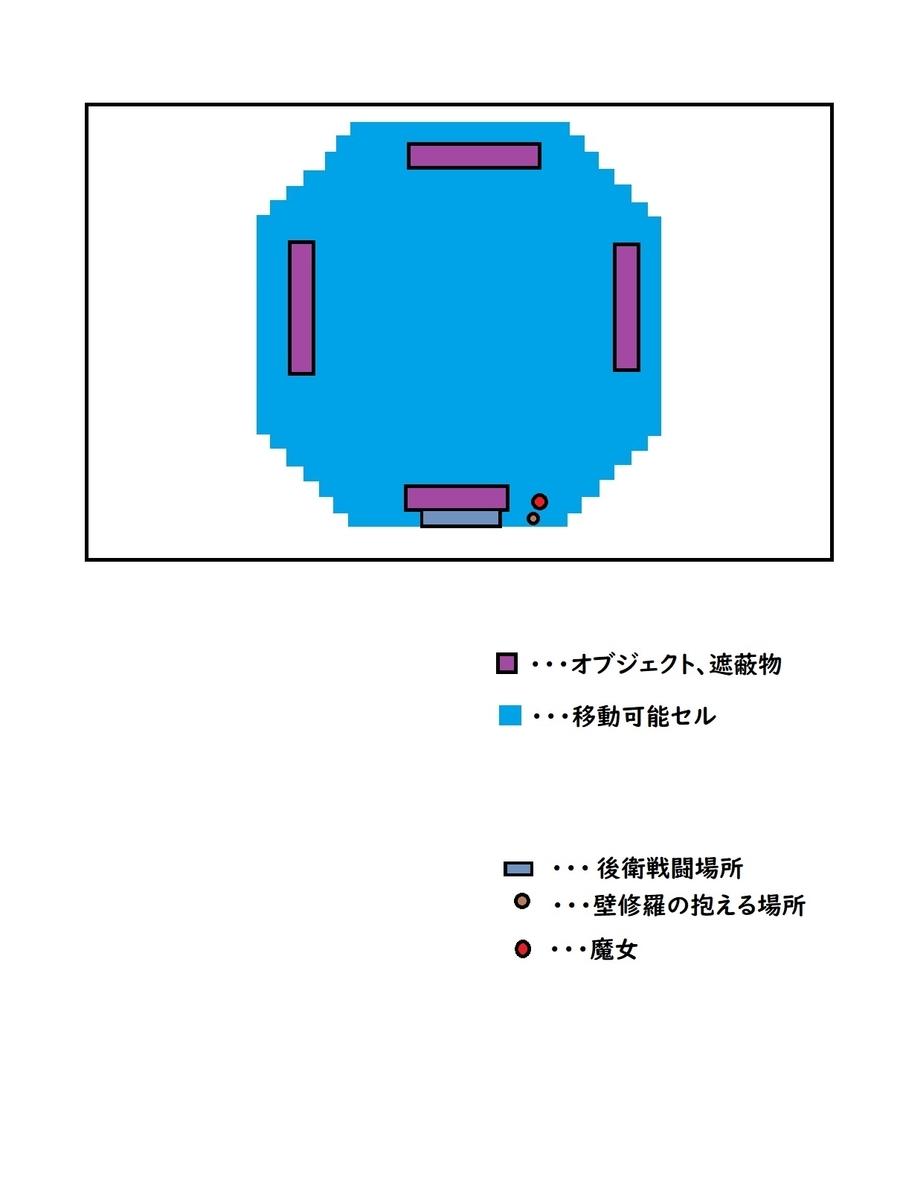 f:id:gunner01:20210116185829j:plain