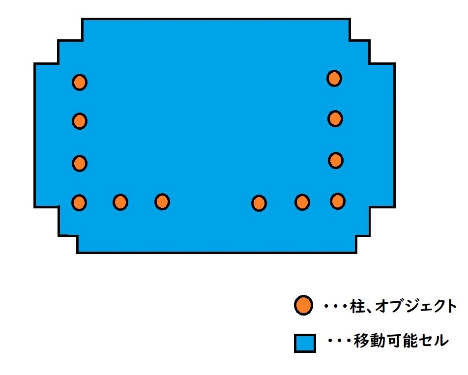 f:id:gunner01:20210228114335j:plain