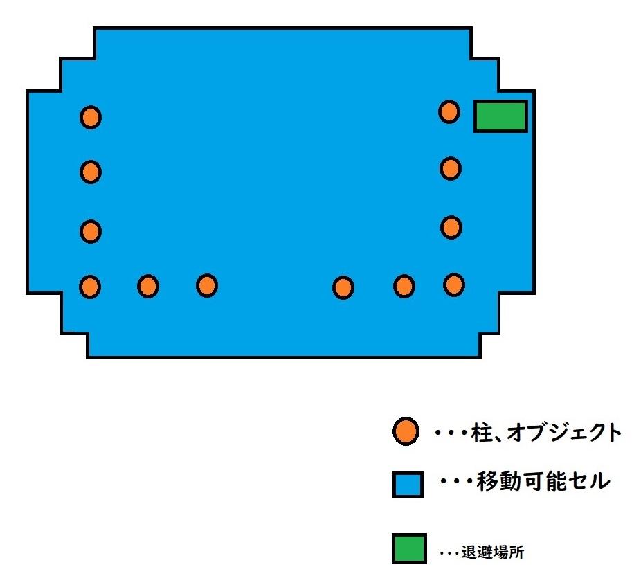 f:id:gunner01:20210228114533j:plain