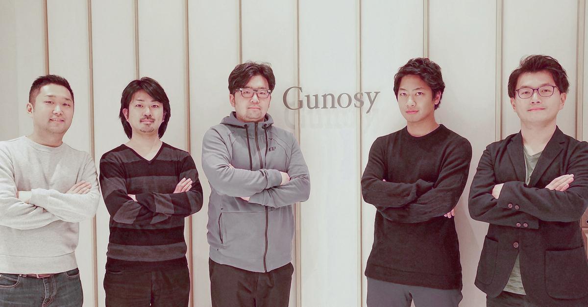 f:id:gunosy_media:20191204141621j:plain