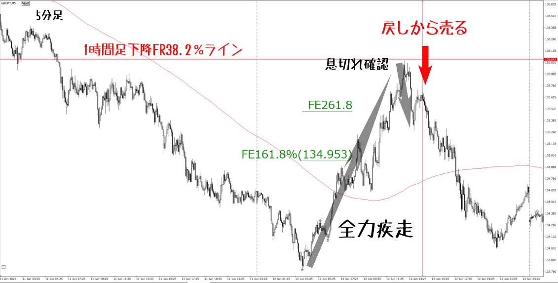 f:id:gupio317:20200625152951j:plain