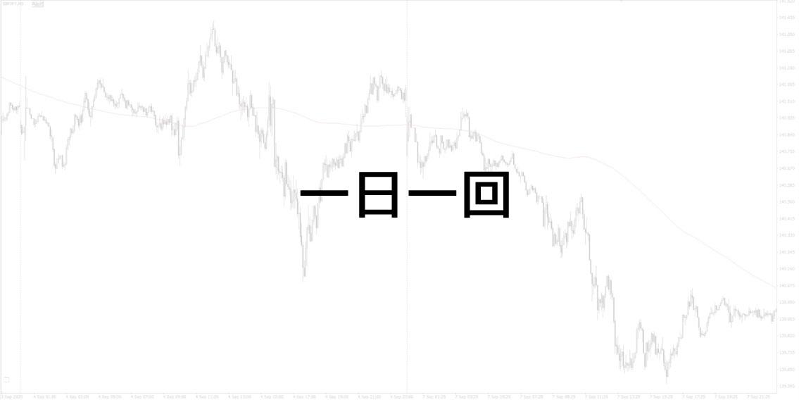 f:id:gupio317:20200911163539j:plain