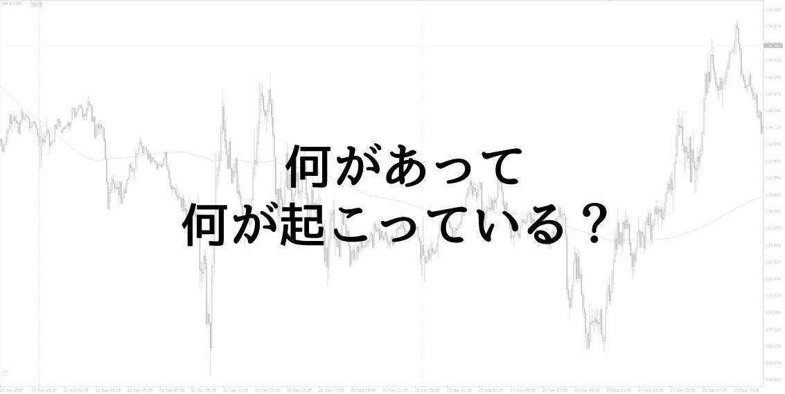 f:id:gupio317:20200927113053j:plain