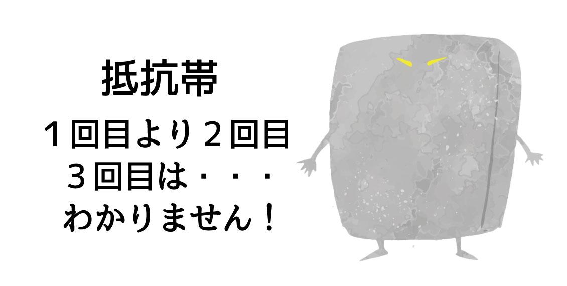 f:id:gupio317:20201229050712j:plain