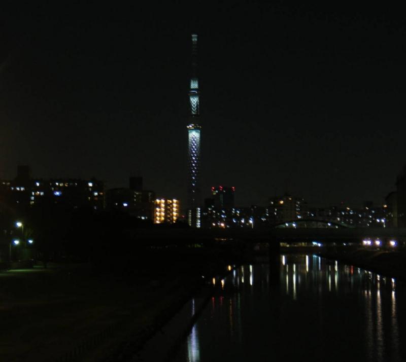 f:id:guppi524:20111224191452j:image:h450