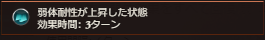 f:id:guraburukouryakusinannjo:20190219175437p:plain