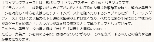 f:id:guraburukouryakusinannjo:20191101165128p:plain