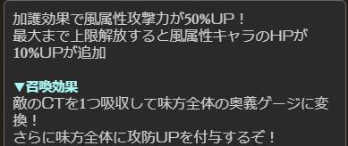 f:id:guraburukouryakusinannjo:20191228212349p:plain