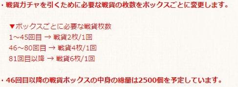 f:id:guraburukouryakusinannjo:20200402174858j:plain