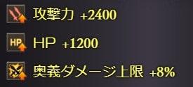 f:id:guraburukouryakusinannjo:20200511184035j:plain