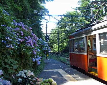 f:id:guranomainichi:20120717005039j:image