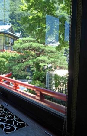 f:id:guranomainichi:20120717012425j:image