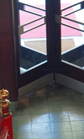 f:id:guranomainichi:20120717145635j:image
