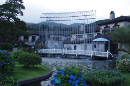 f:id:guranomainichi:20120717164941j:image