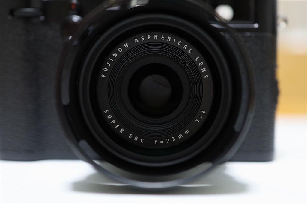 f:id:gurattoki:20200201134745j:plain