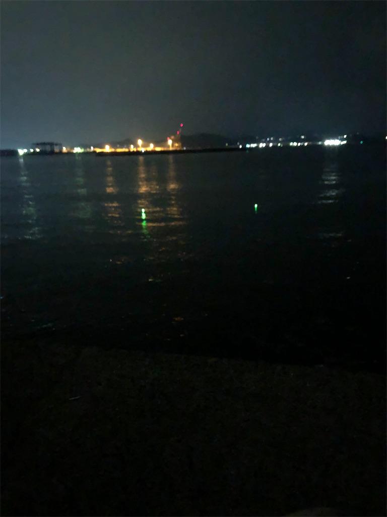 f:id:gureturishi:20190912085152j:image