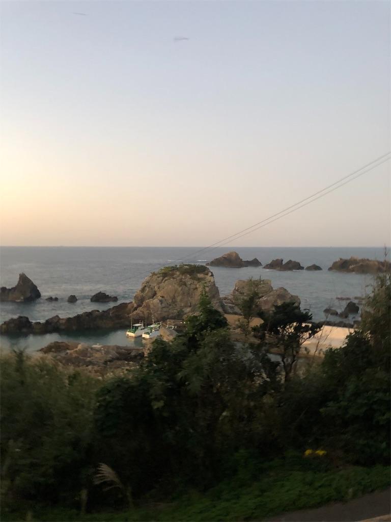 f:id:gureturishi:20191211122001j:image
