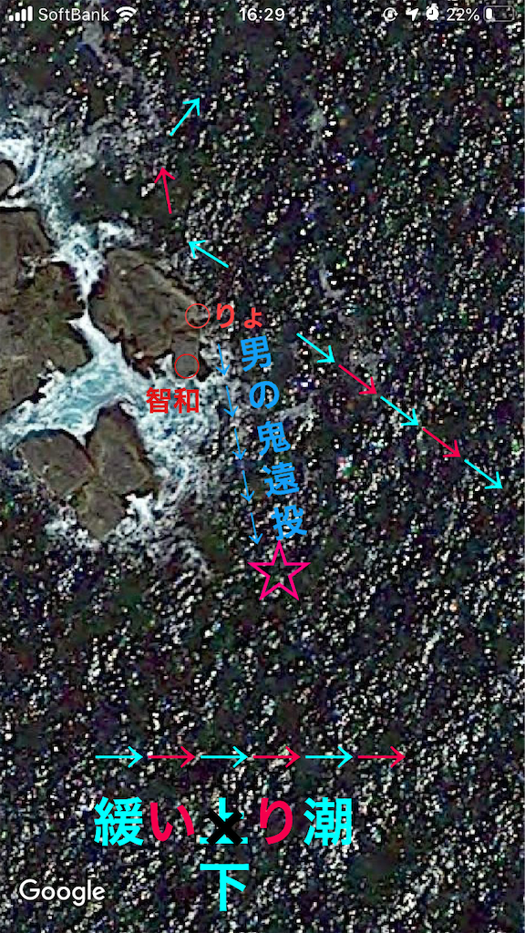 f:id:gureturishi:20200122190416p:image